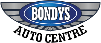 Bondys Auto Center